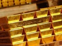 Trung Quốc mua ròng 100 tấn vàng trong 10 tháng