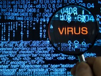 Google cảnh báo nguy cơ tấn công mạng tăng cao