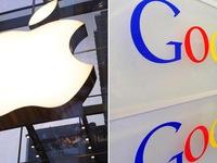 Apple và Alphabet: Cổ phiếu nào đáng để đầu tư hơn?