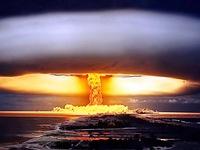 Triều Tiên đe dọa thử bom nhiệt hạch trên Thái Bình Dương
