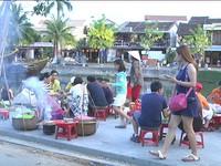 Hội An - 'Thủ phủ ẩm thực' của Việt Nam