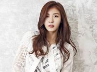 Ha Ji Won rục rịch trở lại sau 2 năm 'mất tích'