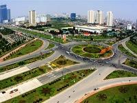 Tránh thất thoát về xác định giá trị đất đai ở các dự án BT