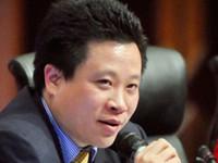 Hoàn tất điều tra bổ sung 'đại án' Hà Văn Thắm