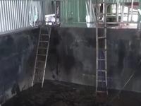 Phú Yên: 5 công nhân tử vong tại hầm chứa mắm có thể do ngạt khí