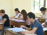 Đào tạo miễn phí tiếng Nhật cho hơn 2.000 người lao động Thanh Hóa