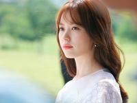 Ngọc nữ Han Hyo Joo mạnh tay làm từ thiện
