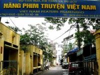 Bộ Tài chính: Cổ phần hóa Hãng phim truyện Việt Nam triển khai nóng vội