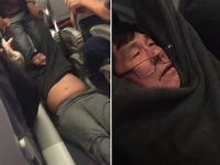 Vụ United Airlines kéo hành khách khỏi máy bay: Nguyên nhân do đâu?