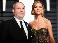 Phanh phui những bê bối tình dục của 'ông trùm Hollywood' Weinstein