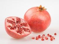 Các loại hạt tốt cho sức khoẻ