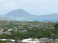 Bang Hawaii (Mỹ) diễn tập phát còi cảnh báo tấn công hạt nhân