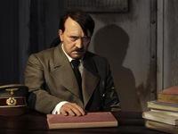 Tại sao Hitler căm thù người Do Thái?