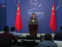 Nga, Trung Quốc kêu gọi các bên kiềm chế trong vấn đề Triều Tiên