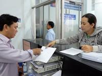 Cục Thuế TP.HCM đề xuất hoàn thuế thu nhập cá nhân qua mạng