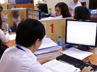 Sẽ triển khai hoàn thuế điện tử trên toàn quốc