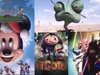 Tiềm năng cho các bộ phim hoạt hình thuần Việt