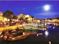 Đà Nẵng đưa ra 8 giải pháp 'hồi sinh' du lịch