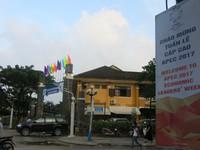 Hội An sẵn sàng mọi phương án đón đoàn APEC tham quan