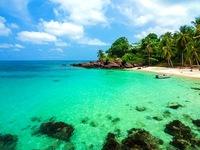CNN: Phú Quốc là điểm đến hấp dẫn trong mùa Thu