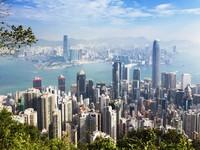 Tỷ lệ ly hôn cao đẩy giá nhà Hong Kong (Trung Quốc) lên cao