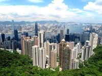 Kinh tế Hong Kong (Trung Quốc) bắt đầu rơi vào suy thoái