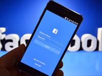 Vợ có thể bị phạt 50 triệu đồng nếu 'đột nhập' tài khoản Facebook của chồng