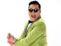 10 thần tượng giàu nhất Kpop