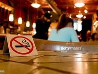 Tặng thêm 6 ngày nghỉ phép cho nhân viên không hút thuốc lá