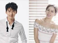 Hyun Bin đóng phim kinh dị cùng Son Ye Jin