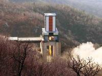 Triều Tiên sẽ phóng thử tên lửa đạn đạo xuyên lục địa