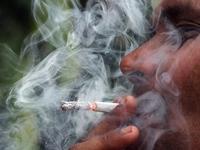 Philippines cấm hút thuốc nơi công cộng trên toàn quốc