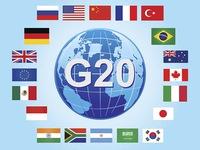 G20 cảnh báo về chủ nghĩa bảo hộ thương mại