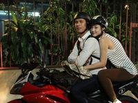 Phim mới 'Bước nhảy hoàn vũ': Hé lộ nhiều bí mật chưa từng công bố của showbiz Việt