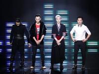 The Remix: 'Gà cưng' của Đông Nhi đại bại trước S.T