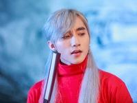 Với Lạc trôi, Sơn Tùng M-TP đã 'hất đổ' kỷ lục K-pop