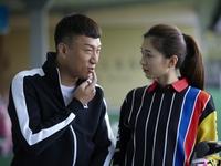 Phim Trung Quốc mới trên VTV3: Người đàn ông tuyệt vời