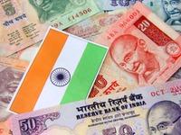 Thuế hàng hóa và dịch vụ chính thức có hiệu lực tại Ấn Độ
