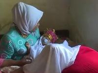 Hủ tục 'giữ trinh tiết' tại Indonesia