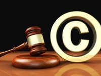 Bảo vệ bản quyền nội dung giảng dạy trên môi trường số