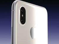 Không phải iPhone 8, iPhone X mới là 'con bài tẩy' của Apple