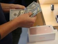 Đừng lo, iPhone 8 sẽ có giá bán không quá 'chát'