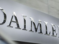 Daimler thu hồi hơn 1 triệu xe vì lỗi túi khí