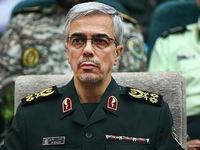 Iran và Iraq tăng cường hợp tác quân sự