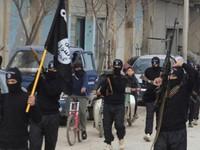 Đông Nam Á đối mặt nguy cơ 'IS Đông tiến'