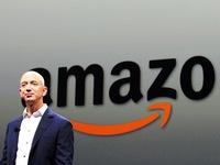 Những điều thú vị về người giàu nhất địa cầu Jeff Bezos