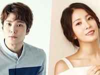 Joo Won và BoA xác nhận chia tay