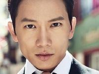 Ji Sung hóa quý ông hoàn hảo trong bộ ảnh mới