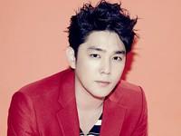 Thành viên Super Junior bị triệu tập vì hành hung bạn gái