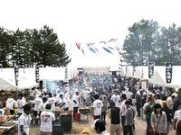 Katsuo - Lễ hội đánh bắt cá ngừ tại Nhật Bản